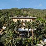 Hotel Villa Adriana, Monterosso al Mare