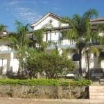 Hotel Pictures: Hotel Providencia, Mariana