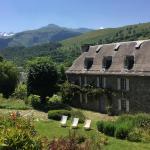 Hotel Pictures: Maison Jeanne, Saint-Paul-d'Oueil