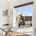 Glebe Self-Contained Modern One-Bedroom Apartment (7 COW),  Sydney