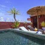 Riad Le Desir, Marrakech