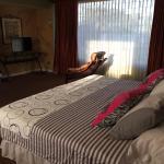 Hotel Pictures: La Primavera Apart Hotel, Cumbayá