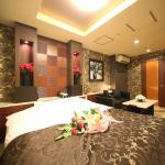 HOTEL Fairy Wink (Adult Only), Yokohama