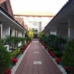 Nwe Waddy Hotel,  Pyin Oo Lwin