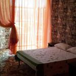 Guest house RedRay, Vityazevo