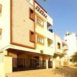 Global Homes, Bangalore