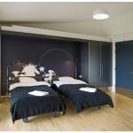 Hotel Pictures: Musholm Holiday Apartments, Korsør