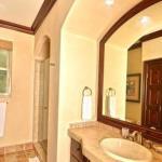 Los Suenos Resort Terrazas 5A - Family Apartment, Jacó
