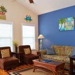 Gulfstream Cottages 370 Apartment, Myrtle Beach