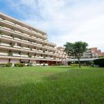 Suites Marilia Apartments, Livorno