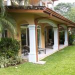 Los Suenos Resort Colina 9E Apartment, Jacó