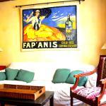 Apartment Pecquay Marais,  Paris