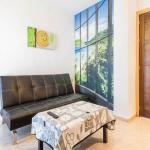 Apartamentos Centro Conil, Conil de la Frontera