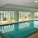 Makai 607 Apartment, Ocean City