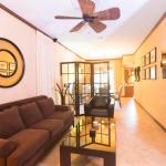 Los Suenos Resort Veranda 8G Apartment, Jacó