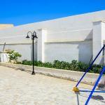 Appartamento Giovanni Sav, Marina di Pescoluse