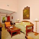 Los Suenos Resort Veranda 4B Apartment, Jacó