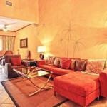 Los Suenos Resort Veranda 1B Condo, Jacó