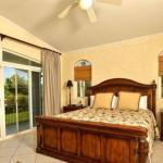 Hotel Pictures: Los Suenos Resort Colina 5E Apartment, Jacó