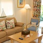 Los Suenos Resort Colina 12E Apartment, Jacó