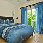 Los Suenos Resort Del Mar 2I Apartment, Jacó