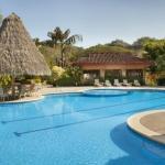 Los Suenos Resort Colina 14C Apartment, Jacó