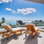 Liberty Drive Premium Apartments & Penthouses by LOV, Mont Choisy