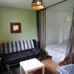 Rental Apartment Moleressenia 3 - Saint-Jean-De-Luz, Saint-Jean-de-Luz