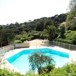 Rental Apartment Coteaux De La Nartelle - Sainte-Maxime,  Sainte-Maxime
