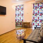 Three room apartment near Arena City,  Kiev