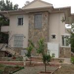 Villa Sezgül,  Ayvalık