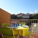 Hotel Pictures: Rental Apartment Oliveraie - Saint Pierre La Mer, Saint Pierre La Mer