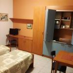 Room & Breakfast Zugna, Serravalle all'Adige