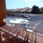 Rental Apartment Alberes - Port-La-Nouvelle, Port-la-Nouvelle