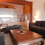Rental Apartment Les Etangs I, Hossegor