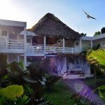 Casa del Viento, Holbox Island