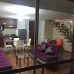 Lima Master Suites,  Lima