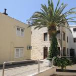 Apartment Goran A1,  Makarska