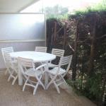 Rental Apartment Carene Belinda - Cavalaire-Sur-Mer,  Cavalaire-sur-Mer