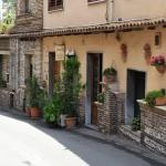 B&B Casa Michele, Taormina