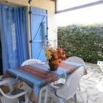 Hotel Pictures: Rental Villa Les Maisons Du Soleil 156 - Vic-La-Gardiole, Vic-la-Gardiole