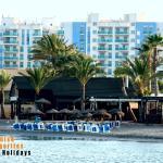 Hotel Pictures: Residencial Libertad Dos Playas, La Manga del Mar Menor