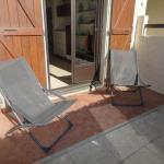 Hotel Pictures: Rental Apartment Riviera - Port-La-Nouvelle, Port-la-Nouvelle