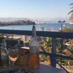 Residence Belvedere, Antibes