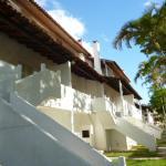 Villa do Mar, Florianópolis