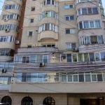 Apartment Laura, Constanţa
