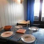 Rental Apartment SABLEYRE II- Seignosse Le Penon, Hossegor