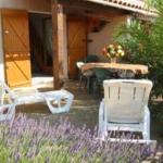 Rental Villa Hameau De La Plage Ayg - Gruissan, Narbonne-Plage