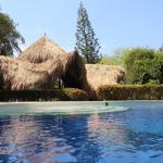 Hotel Pictures: Hotel Best Day del Llano, La Porfía