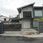 Home Sweet Home Bintulu, Bintulu